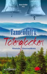 216_Tannenduft_web