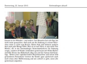 Amtsblatt2015_4_Lesung_001