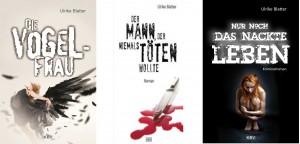 bloch-trilogie