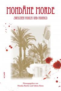 Cover_Mondaene Morde