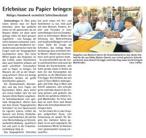 Gtmdg-aktuell5-2014