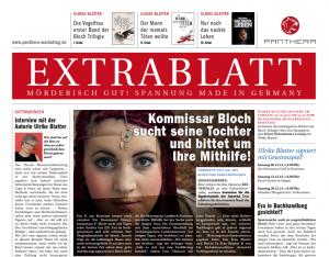 LA13-SK_UlrikeBlatter_Extrablatt_ALLE_005 - Kopie