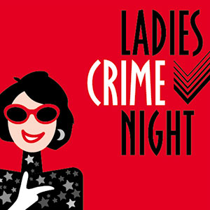 ladies-crime-night-logo_lcn_2013