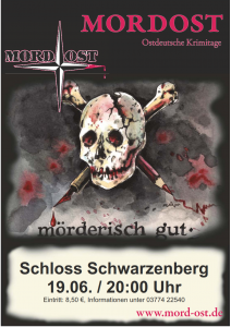 Plakat Kriminacht Schwarzenberg klein_001