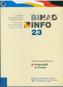 binad-info-nr23
