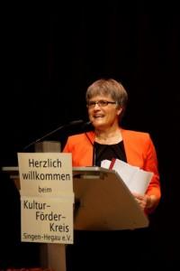 herbst-2012-foerderpreisverleihung 094