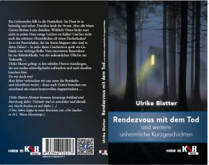 horror2-cover