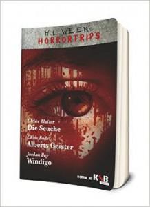 horrortrips1