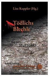 toedlichs-blechle