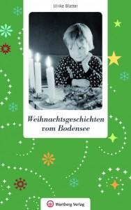 weihnachten wartberg