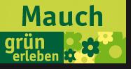 logo_mauch