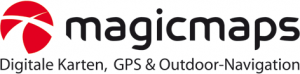 magic-maps-small-header