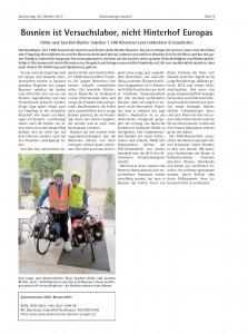Amtsblatt Nr.43 27.10.2017_009