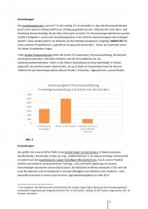 JAHRESBERICHT - Finanzbericht 2017-grafisch_002