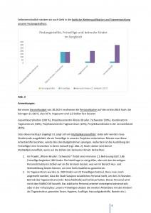 JAHRESBERICHT - Finanzbericht 2017-grafisch_003