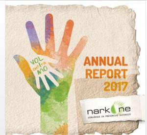 annual-report2017-1