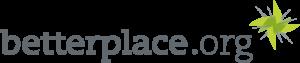 logo.betterplace-8dc49fb175fff710195df789f5225621